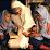 Ummu Aeni Istiqomah's profile photo