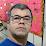 Oscar Santos's profile photo