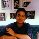 Shuvam Shah