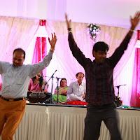 Lok-Dairo-Maher-Centre-2014-35