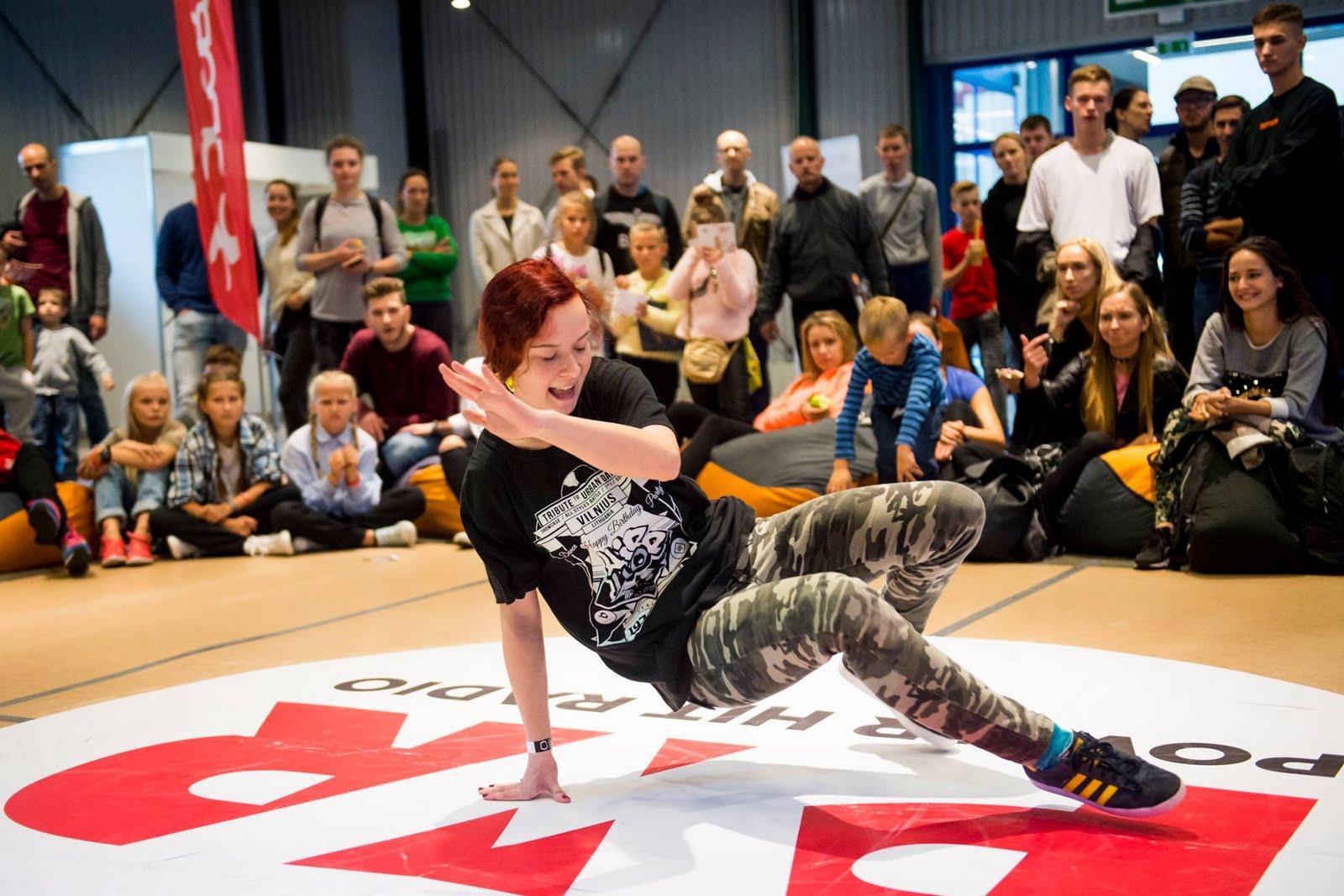 PHR Dance battles Vilniaus festivalis - 32.jpg