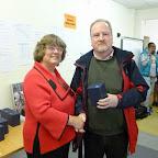 P1010164 CS Sq 2012 Nott MD Winner Chris Johnstone.JPG