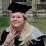 Charlotte Brouwer's profile photo