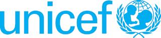 Novas Vagas De Emprego Na UNICEF Em Moçambique (Quarta-Feira 10 De Fevereiro De 2021)