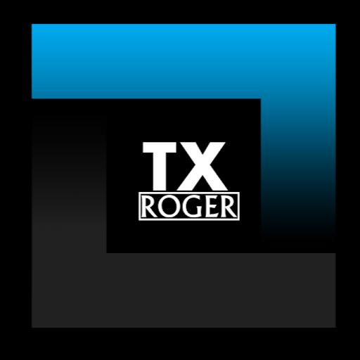 Roger TX