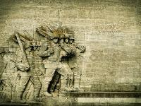 Benarkah Indonesia Dijajah Selama 350 tahun ?