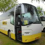 Bova Magiq van Lanting bus 32