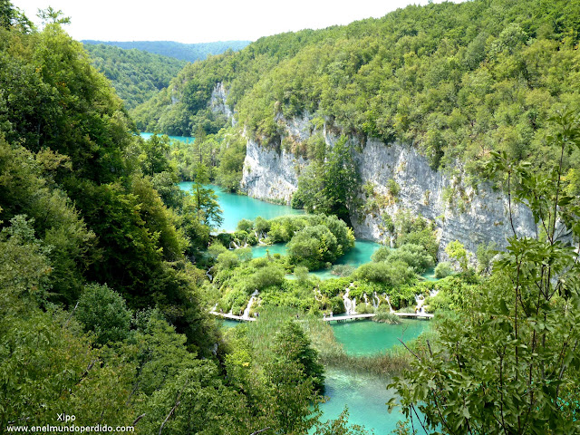 lagos-plitvice-croacia.JPG