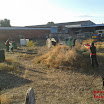 Paintball Talavera WhatsApp Image 2016-10-14 at 20.07.31.jpeg