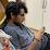 Kshitiz Khandelwal's profile photo