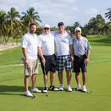 2015 Golf Tournament - 2015%2BLAAIA%2BConvention-1495.jpg