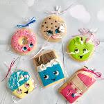 Shopkins cookies 3.jpg