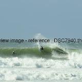 _DSC7940.thumb.jpg