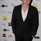 OIC - ENTSIMAGES.COM - Liam Cunningham at the Zoom F1 - charity auction & reception London 16th January 2015 Photo Mobis Photos/OIC 0203 174 1069
