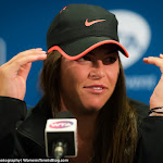 Ajla Tomljanovic - 2015 Bank of the West Classic -DSC_0079.jpg
