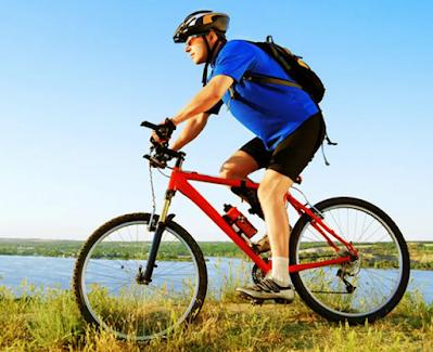 Berbagai macam Olahraga saat puasa untuk menurunkan berat badan