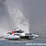 hydro350 VA162140.jpg