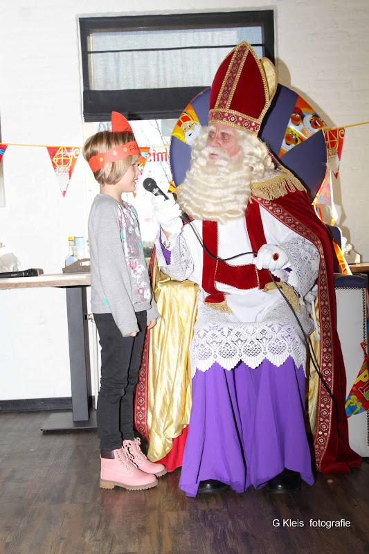 Sinterklaasfeest De Lichtmis - IMG_3313.jpg
