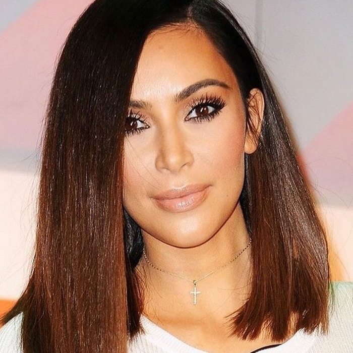Long Bob Hairstyles 2018 Some Of The Greatest Trends