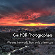 HDR Photographers