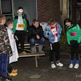 Klompenrace Rouveen - IMG_3815.jpg