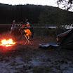 2007-09-03 20-51 ognisko na łonie przyrody to jest to !.JPG