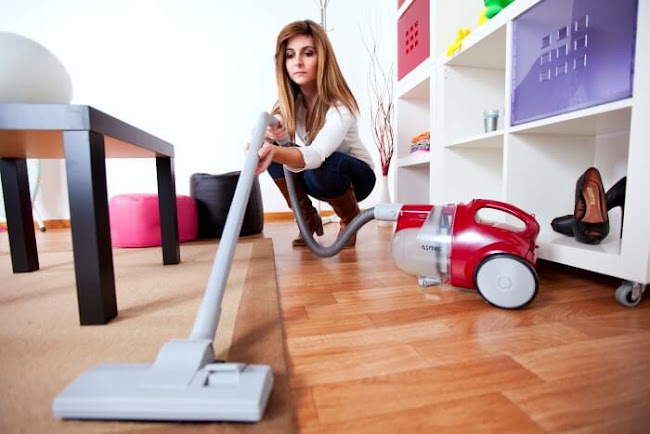 Suggestions Prior To Buying A Vacuum in Beechworth