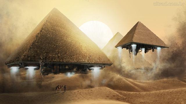 piramide 06 ovni jhero