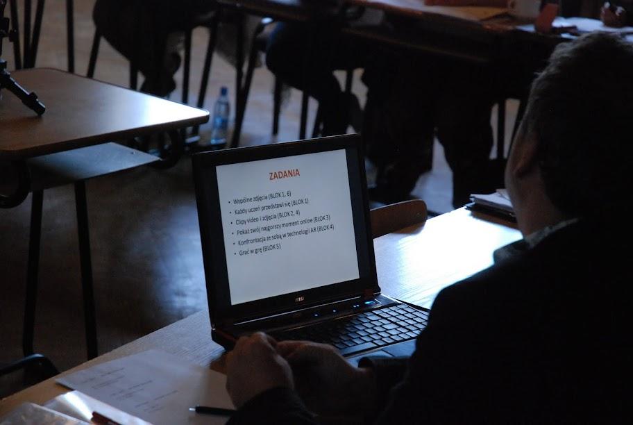 Szkolenie 21-09-2012, cz. 2 - DSC_0009.JPG