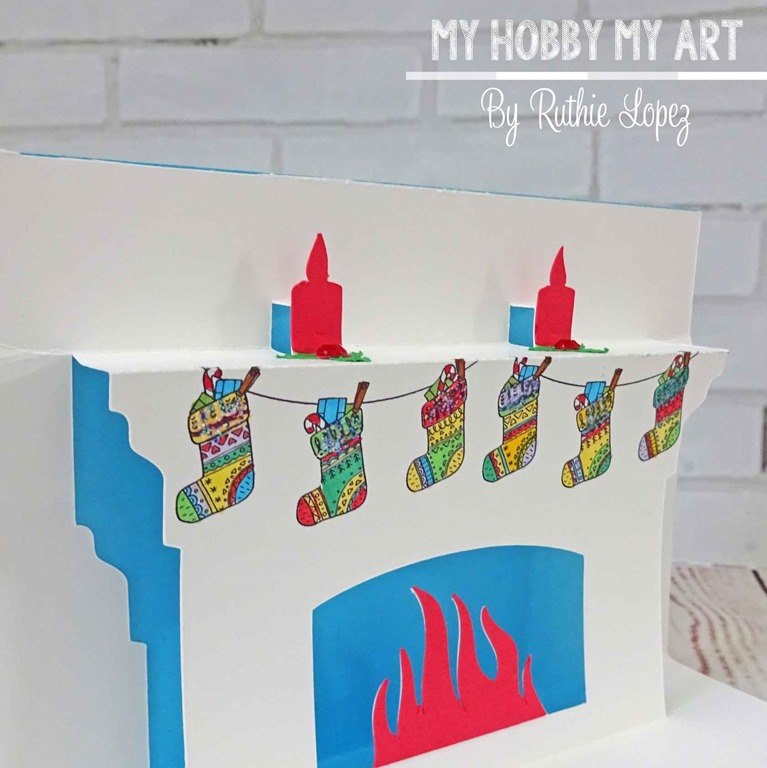 [Hanging-the-sockings-christmas-card-crafty-sentiments-design-ruth-lopez-my-hobby-my-art-3%5B5%5D]