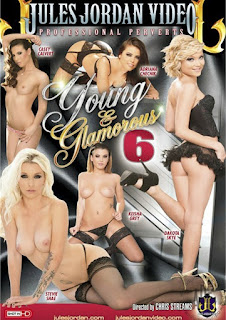 Young & Glamorous 6