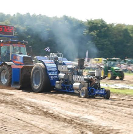 Zondag 22--07-2012 (Tractorpulling) (170).JPG