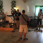 Pitchfork-Geburtstag Heinz+Maria_22-8-2015__001.JPG
