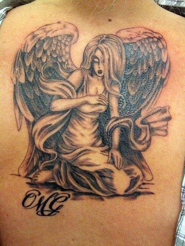 angel_tatuagens_17
