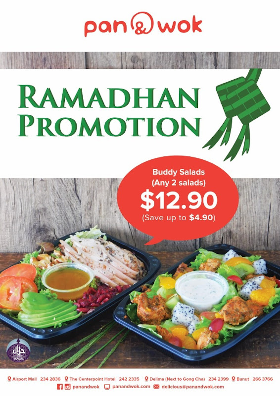 Pnw ramadhan promotion buddy meals May 2018 (A3) 6
