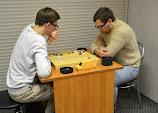 Полуфинал Чемпионата России по Го 3899.jpg