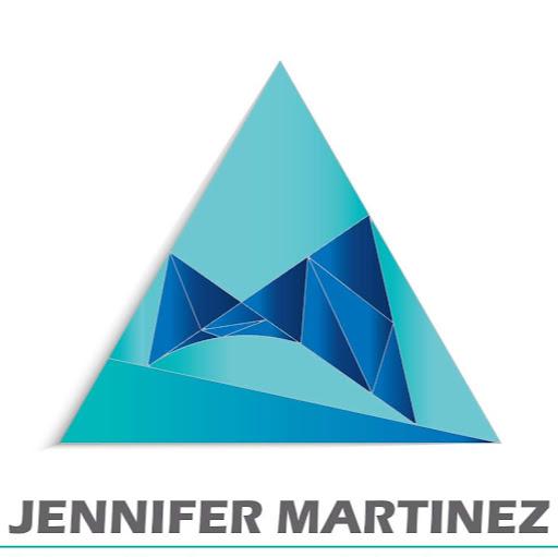 YENNIFER MARTINEZ CAICEDO picture
