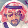 Abdulmajeed55505