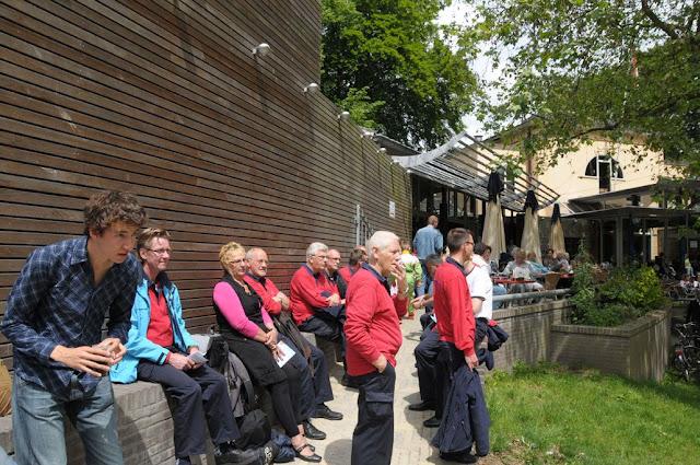2010 - Fotos Lokaal Vocaal 13 juni - Harrie Muis - 010_6897.jpg