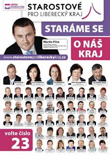 0_slk_plakat_1223px_2012
