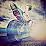 Zohair Gormi's profile photo