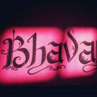bhava-dharani