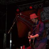 Conroe Cajun Catfish Festival - 101_0665.JPG