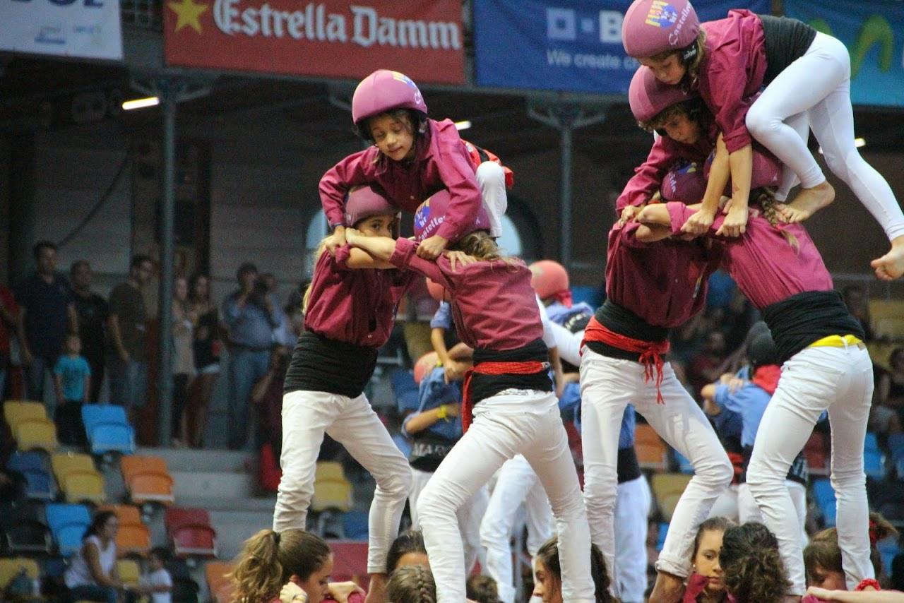 XXV Concurs de Tarragona  4-10-14 - IMG_5715.jpg