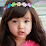 Bích Ngọc's profile photo