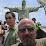 Eric Moniz's profile photo