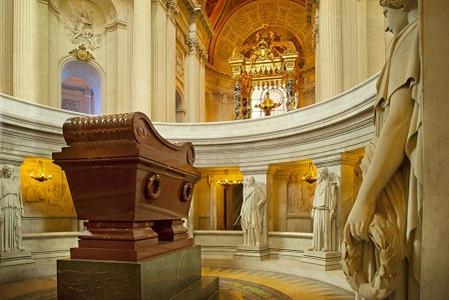 1-napoleon-tomb--paris-brian-jannsen