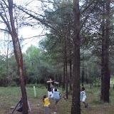 Campaments Estiu Cabanelles 2014 - P1070136.JPG