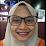 Athirah Zain's profile photo