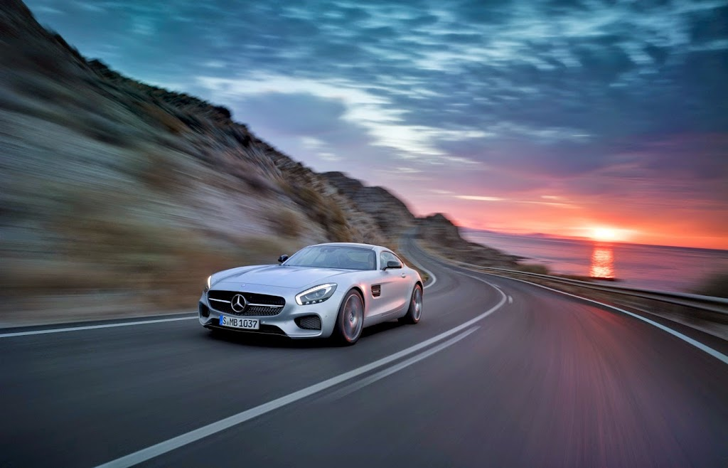 Mercedes-AMG GT 708_080
